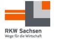 RKW Sachsen e.V.