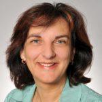 Silvia Tagge