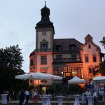 Mädlervilla Leipzig